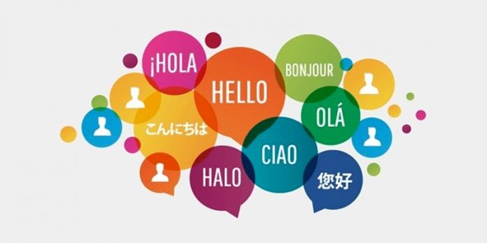 legal translation services in Qatar