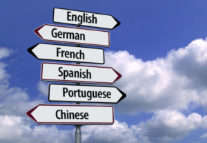 Certificate translation services in qatar