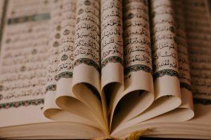 arabic translation service